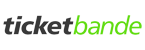 logo-ticketbande
